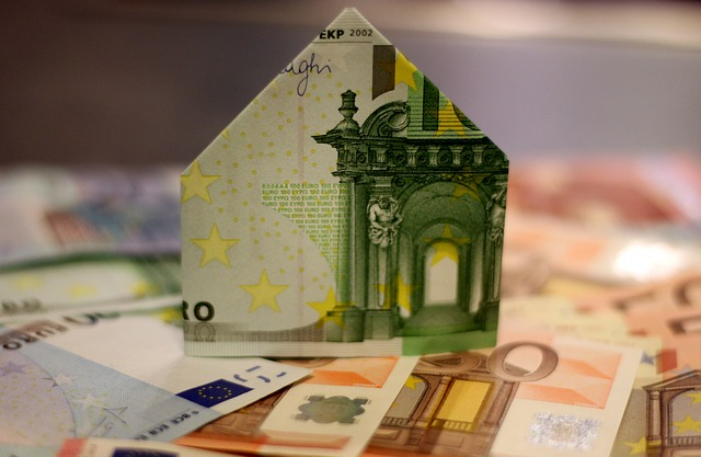 Prêt immobilier, indispensable pour achat de la maison de votre rêve