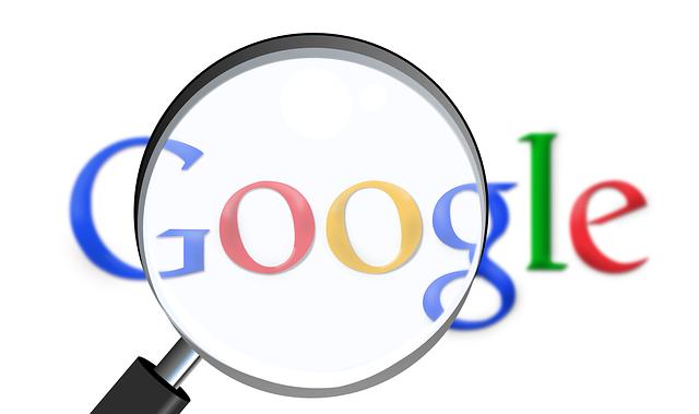 Comment rechercher et trouver des informations sur Internet