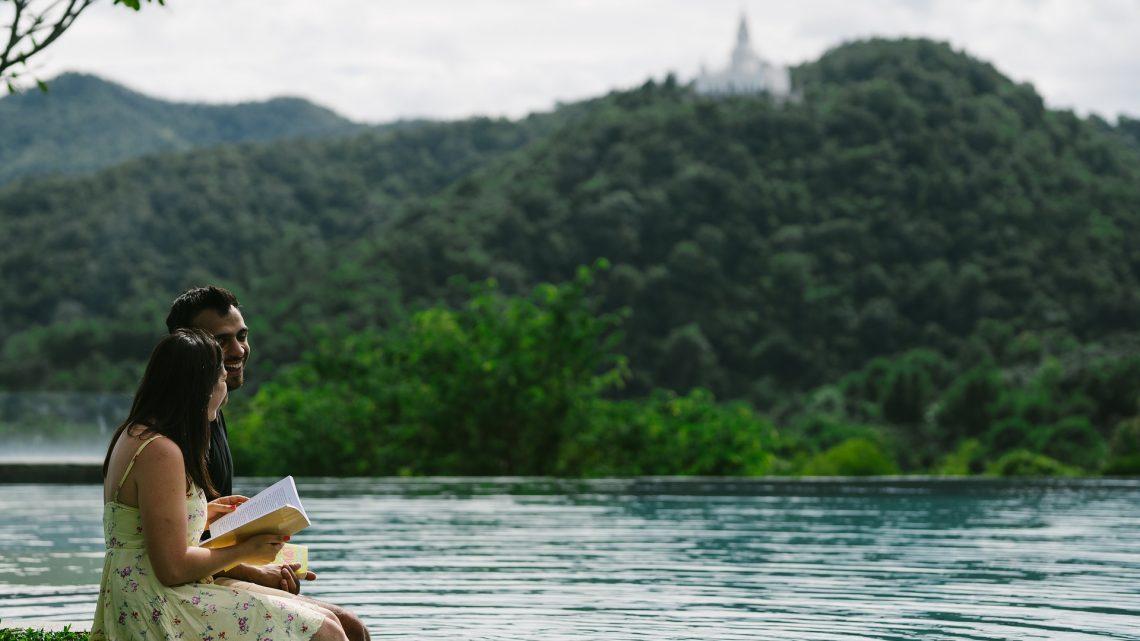 Les principaux lieux à visiter lors d'un voyage de noces en Thaïlande