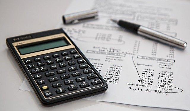 Quels avantages à profiter d'un financement bancaire en Israël?